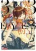 3x3 EYES  Gui Ji Zhi An Zhi Qi Yue Zhe (Vol.4)