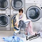 Laundry (Normal Edition)(Japan Version)