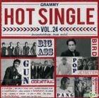 Grammy : Hot Single Vol.24 (Thailand Version)