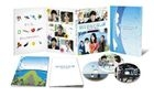 Kenchou Omotenashika (Blu-ray) (Collector's Edition) (Japan Version)