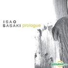 Isao Sasaki - Prologue (Korea Version)