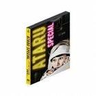 ATARU Special - New York kara no Chosenjyo!! - (DVD) (Director's Cut Standard Edition) (Japan Version)
