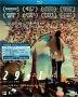 29+1 (2016) (Blu-ray + Keyholder + Booklet) (Hong Kong Version)