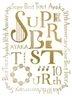 Ayaka 10th Anniversary SUPER BEST TOUR [BLU-RAY] (Japan Version)