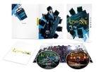 Whistleblower (DVD) (Deluxe Edition) (Japan Version)