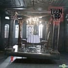Teen Top Mini Album Vol. 7 - Red Point (Urban Version)
