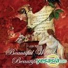 Beautiful World, Beautiful Music