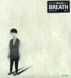 S.M. THE BALLAD Vol. 2 - 呼吸 (韓国語版) (中国版)
