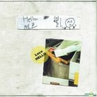Loco EP - Hello