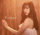 Escape [Type C]  (Normal Edition) (Japan Version)