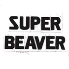 Super Beaver (Japan Version)