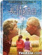 What Makes Love Last (2015) (DVD) (Taiwan Version)