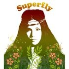 Superfly (Normal Edition)(Japan Version)