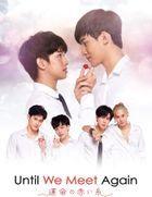 Until We Meet Again (DVD Box) (Japan Version)