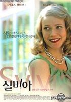 Sylvia (Korean Version)