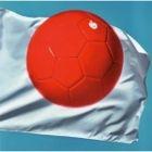 NIPPON (Japan Version)