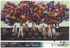 Love/ Stars Reunion - Yesterday, Now & Tomorrow (CD+DVD)