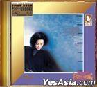 Shirley Wong (24K Gold CD)