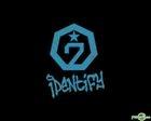 GOT7 Vol. 1 - Identify (Original Version)