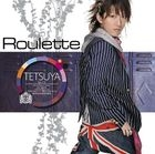 Roulette (SINGLE+DVD)(First Press Limited Edition)(Japan Version)