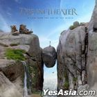 DREAM THEATER - A View From The Top Of The World (Korea Version)