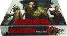 The Walking Dead (DVD) (The Complete Third Season) (Taiwan Version)
