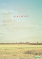 ATMOSFERA - Yiruma Special Album