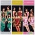 Onna, Kanashii, Otona / Inshoha Renoir no Youni / Hito Shirezu Mune wo Kanaderu Yoru no Aki (Normal Edition)(Japan Version)