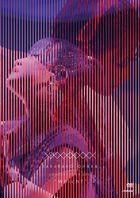 Ohara Sakurako Concert Tour 2021 'Which?' (Japan Version)