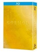 Goemon - Ultimate Box (Blu-ray) (Japan Version)