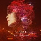 P.S. RED I (Normal Edition) (Japan Version)