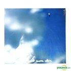 SongsofTransience (180gVinyl LP)