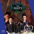 The Party (SACD)
