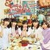 Motto Motto Motto Hanasoyo -Digital Native Generation- [[Type A](SINGLE+BLU-RAY) (Japan Version)