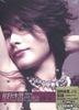 Kelly MV Karaoke (DVD)
