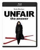 Unfair the Answer (Blu-ray) (Standard Edition) (日本版)