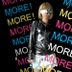 More! More! More! (Normal Edition)(Japan Version)