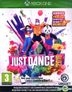 Just Dance 2019 (Asian Chinese Version)