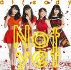 already [Type A](ALBUM+DVD) (Japan Version)