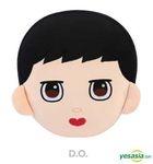 EXO - Character Cushion (D.O.)