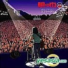 Izumiya Shigeru Live of Total (Japan Version)