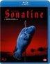 Sonatine (Blu-ray) (English Subtitled) (Japan Version)