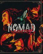 Megalo Box 2: Nomad Blu-ray Box (Japan Version)