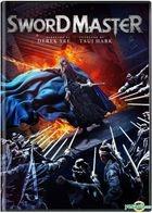 Sword Master (2016) (DVD) (US Version)