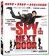 The Spy Next Door (Blu-ray) (Hong Kong Version)