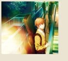given Vol.1 (Blu-ray)  (Japan Version)