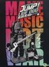 Mayday Jump! The World Live (2DVD)