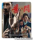 Ip Man 3 (2015) (Blu-ray) (Taiwan Version)