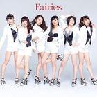 Fairies (ALBUM+DVD)(Japan Version)