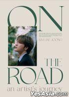 Kim Jae Joong - ON THE ROAD an artist's journey